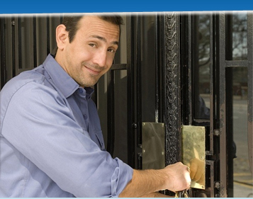 Dallas Metro residential, commercia, automotive Locksmith