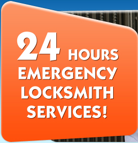 Dallas Metro Locksmith 24/7 service
