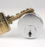 Dallas Metro commercial Locksmith
